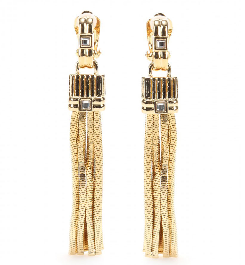 Lanvin-Clip-On-Earrings