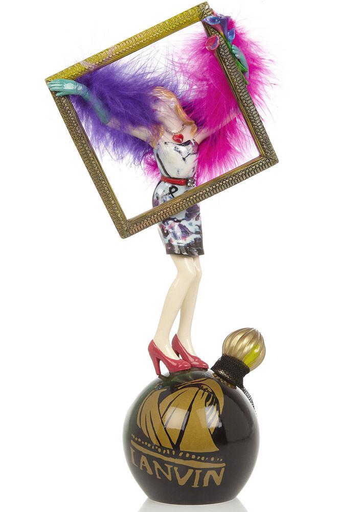 Lanvin-Miss-Lanvin-40-Porcelain-Figurine