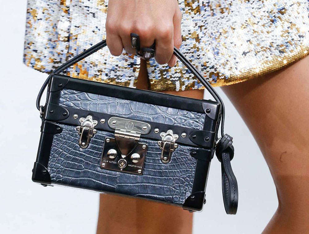 louis vuitton 2015. louis-vuitton-fall-2015-handbags-34 louis vuitton 2015