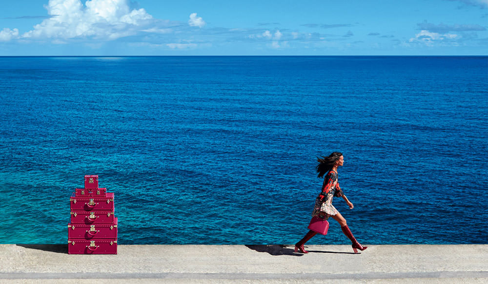 Louis-Vuitton-The-Spirit-of-Travel-Spring-2015-Ad-Campaign-1