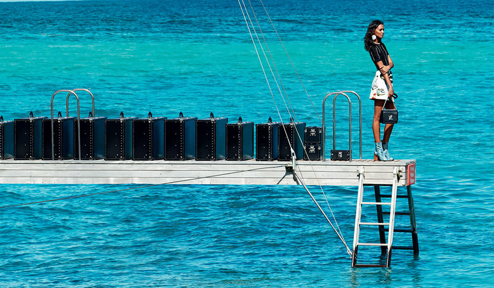 Louis-Vuitton-The-Spirit-of-Travel-Spring-2015-Ad-Campaign-10