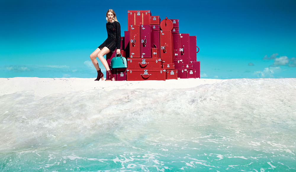 Louis-Vuitton-The-Spirit-of-Travel-Spring-2015-Ad-Campaign-2