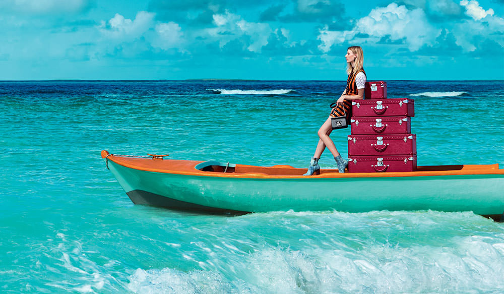 Louis-Vuitton-The-Spirit-of-Travel-Spring-2015-Ad-Campaign-3
