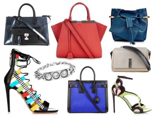MATCHESFASHION.COM-Spring-2015-Shoe-and-Bag-Guide