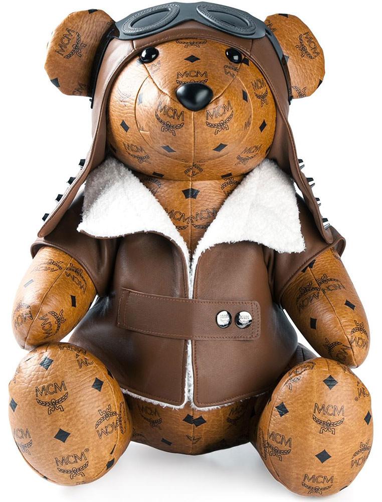 MCM-Aviator-Teddy-Bear