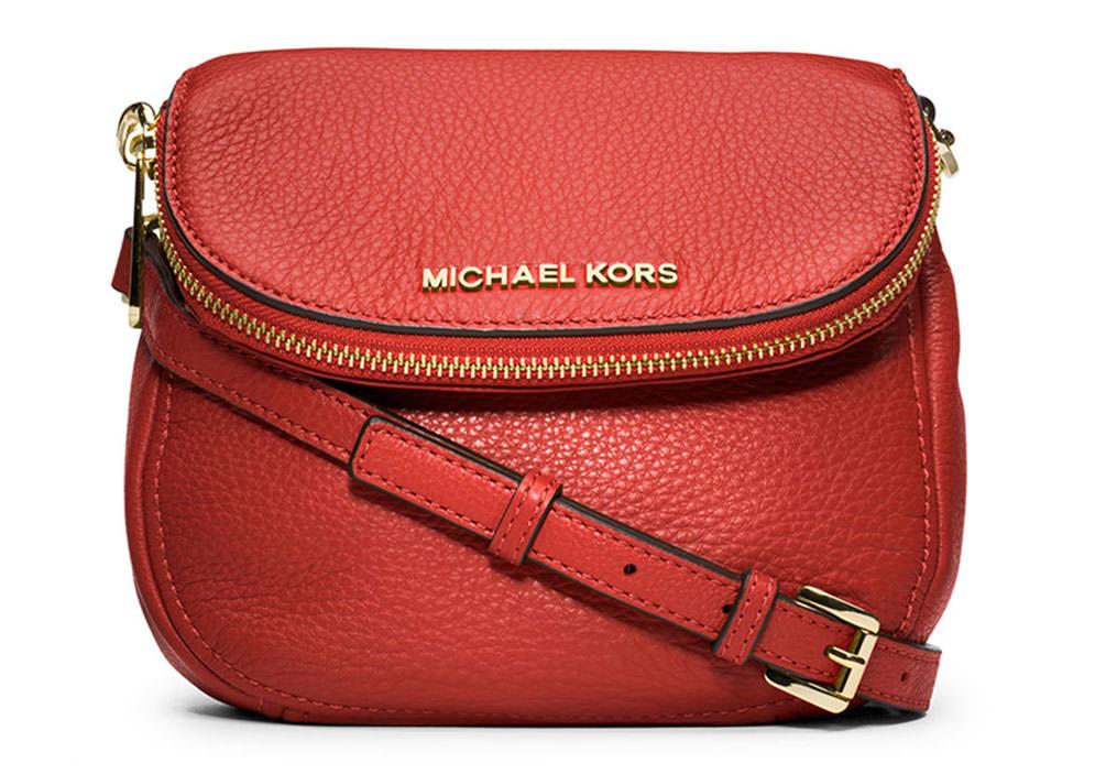 MICHAEL-Michael-Kors-Bedford-Flap-Crossbody-Bag