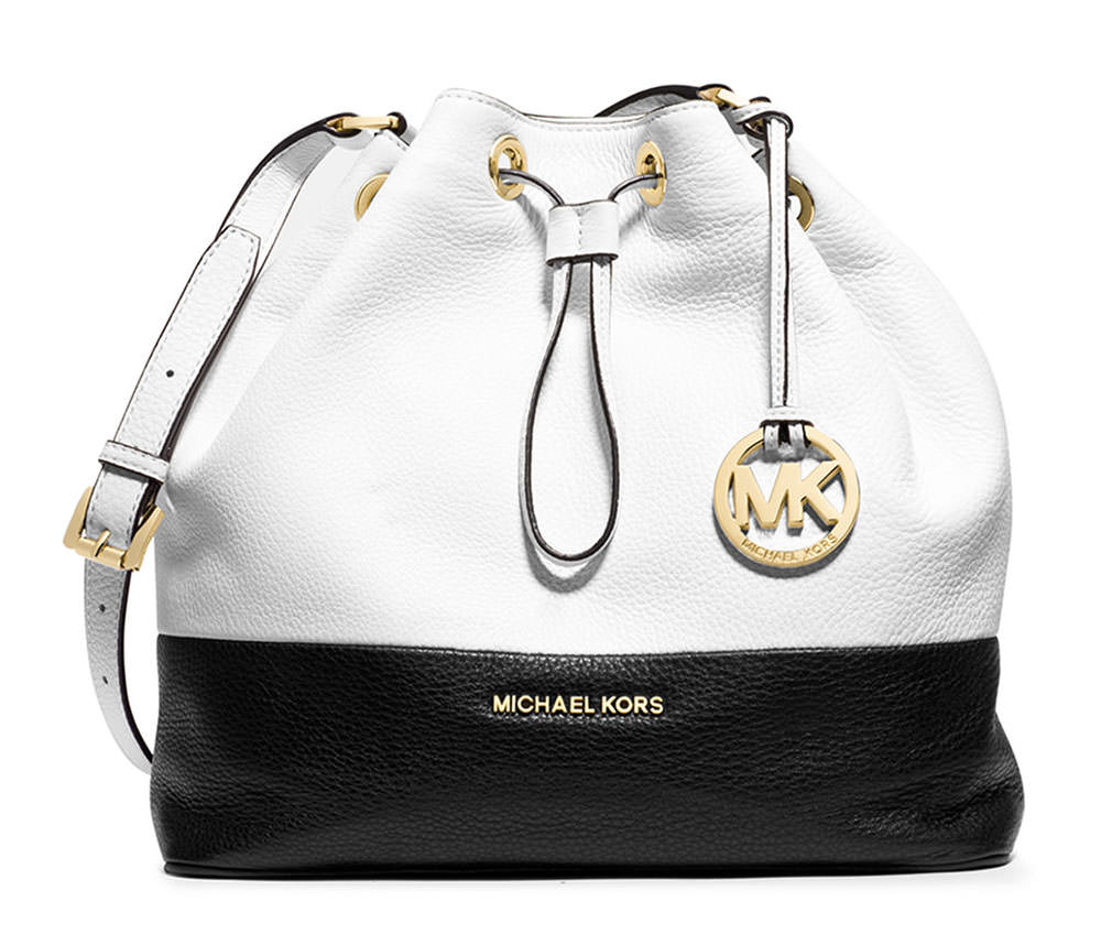 MICHAEL-Michael-Kors-Jules-Colorblock-Bag