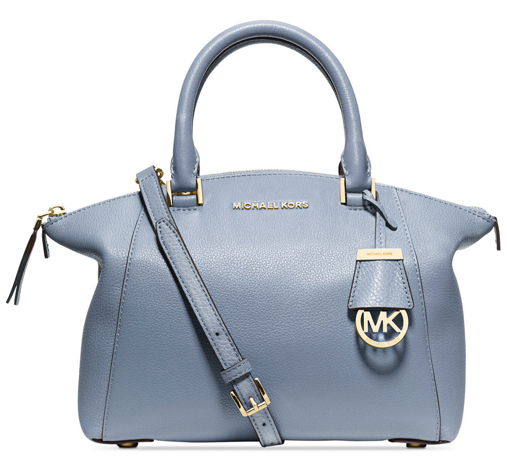 MICHAEL-Michael-Kors-Riley-Small-Satchel