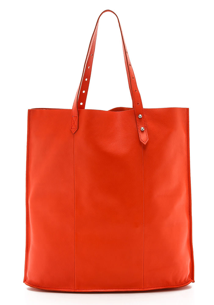 Madewell-Large-Tote