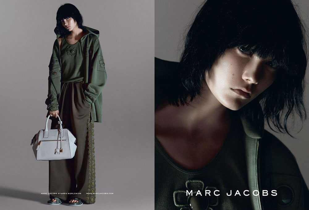 Marc-Jacobs-Spring-2015-Ad-Campaign