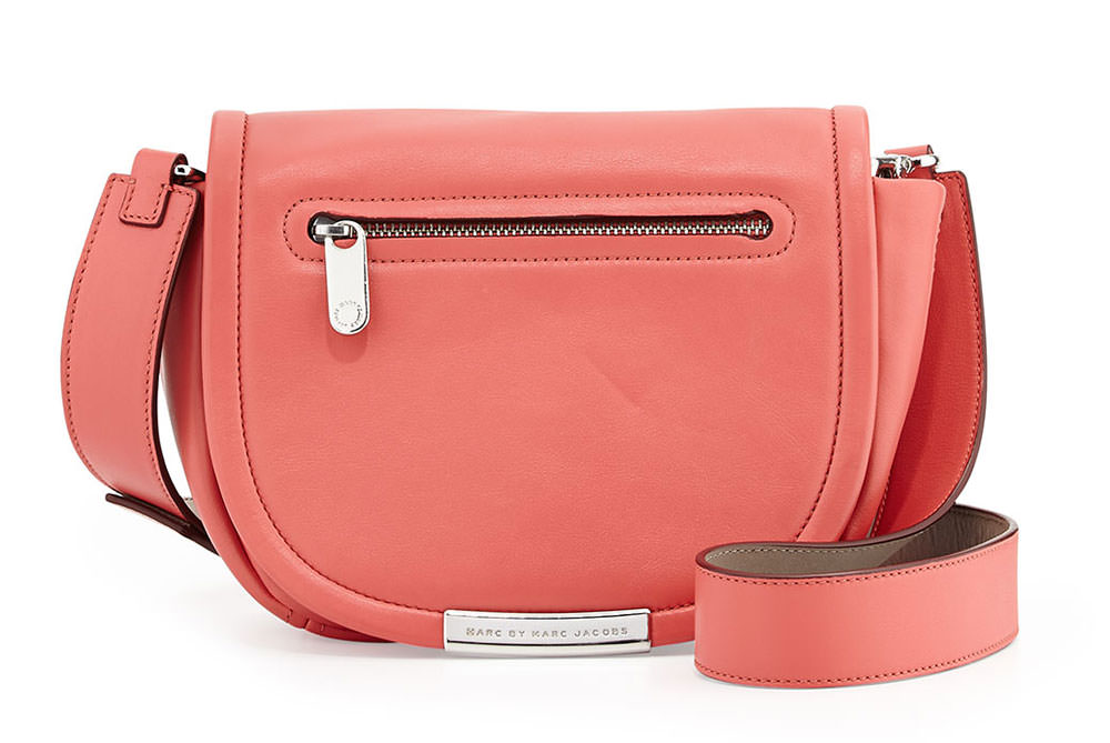 Marc-by-Marc-Jacobs-Luna-Saddle-Crossbody-Bag