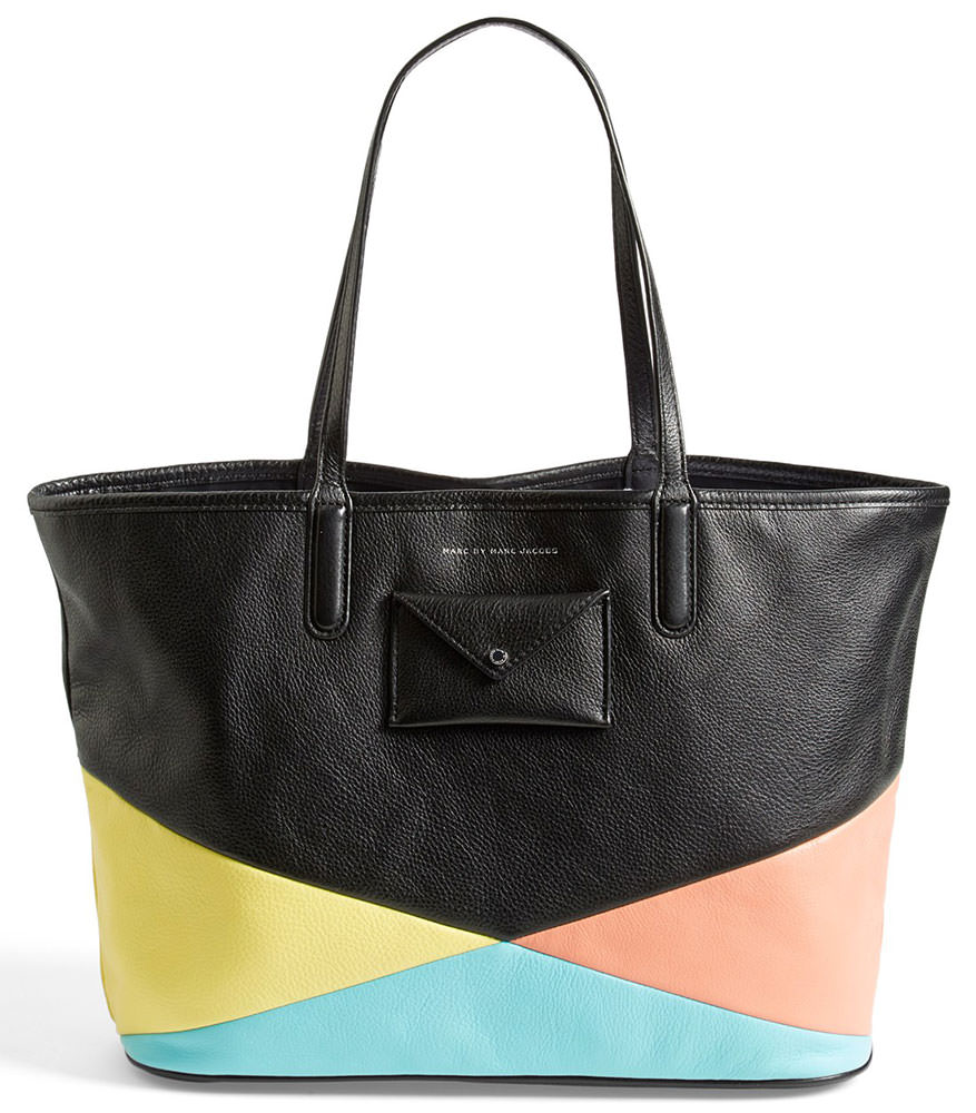 Marc-by-Marc-Jacobs-Metropolitote-48-Tote
