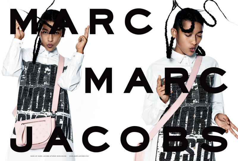 Marc-by-Marc-Jacobs-Spring-2015-Ad-Campaign