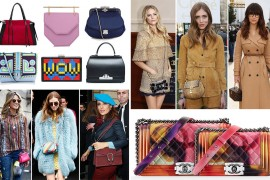 In Case You Missed It: The Five Posts PurseBlog Readers Loved the Most in March 2015