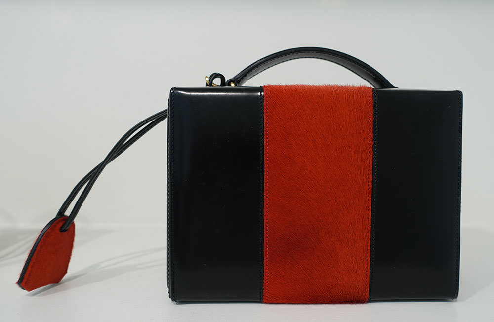Mark-Cross-Fall-2015-Handbags-10