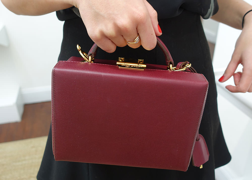 Mark-Cross-Fall-2015-Handbags-19
