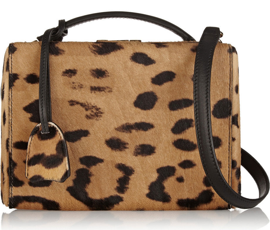 Mark-Cross-Leopard-Calf-Hair-Small-Grace-Box-Bag