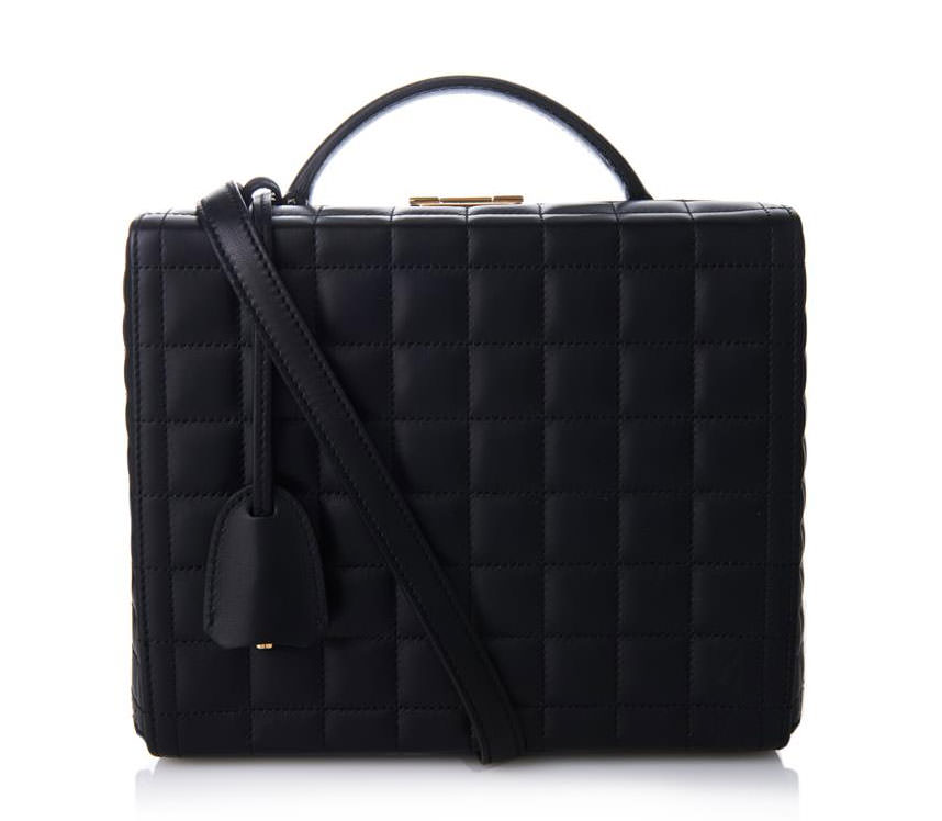 Mark-Cross-Quilted-Grace-Box-Bag