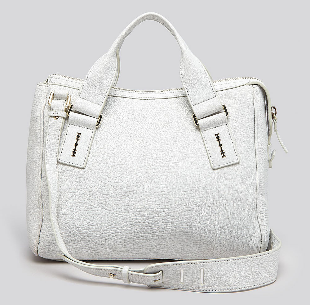 McQ-Mini-Cleo-Satchel