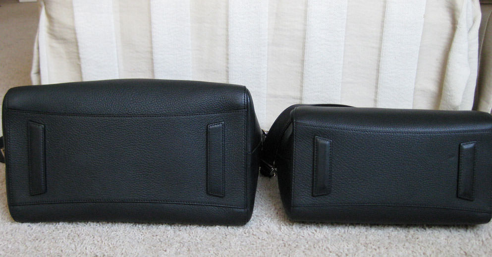 Medium-and-Small-Givenchy-Antigona-Size-Comparison-Bottom