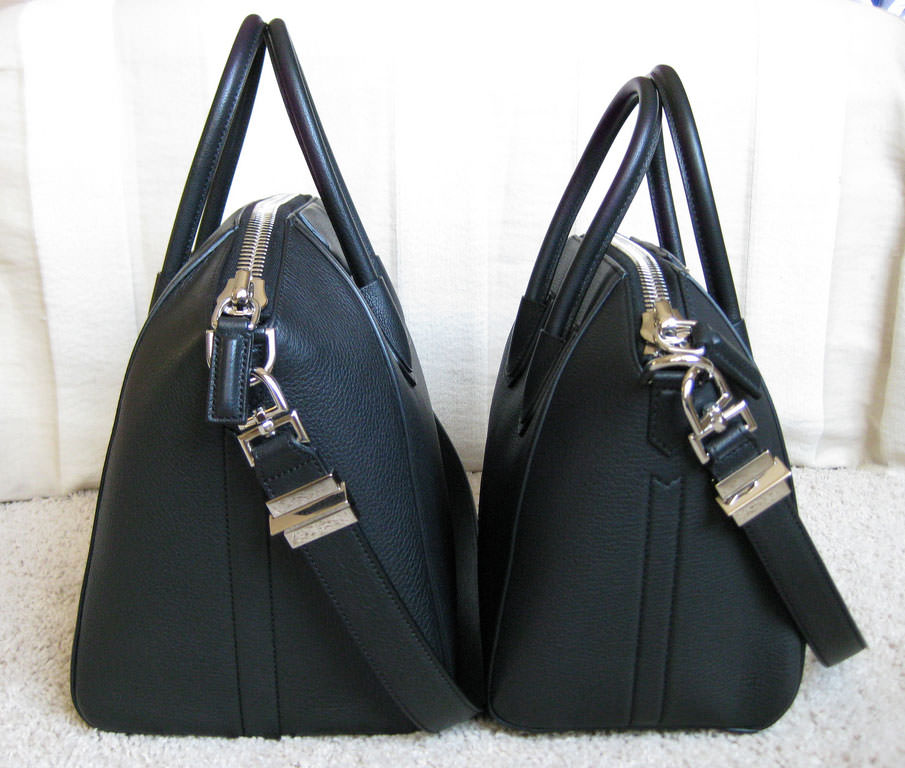 Medium-and-Small-Givenchy-Antigona-Size-Comparison-Side