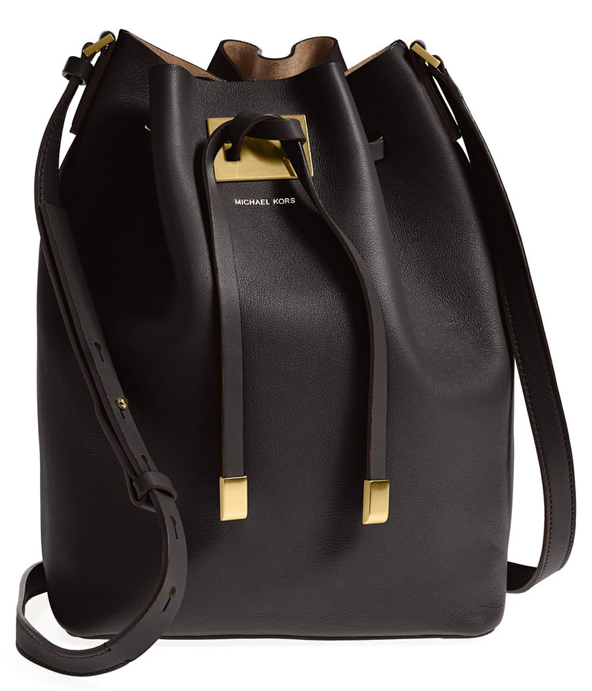 Michael-Kors-Large-Miranda-Bucket-Bag