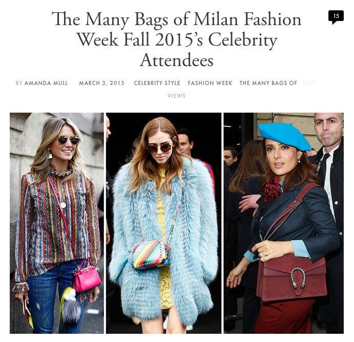Milan-Fashion-Week-Celebrity-Handbags
