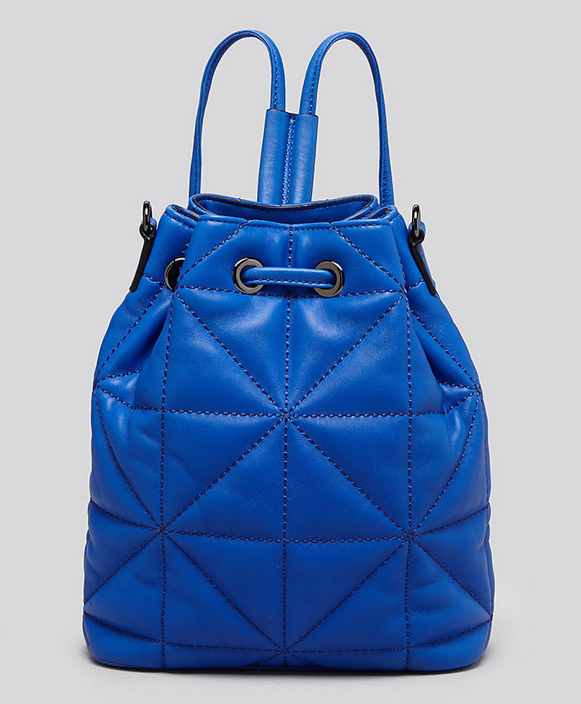 Milly-Avery-Quilted-Convertible-Backpack