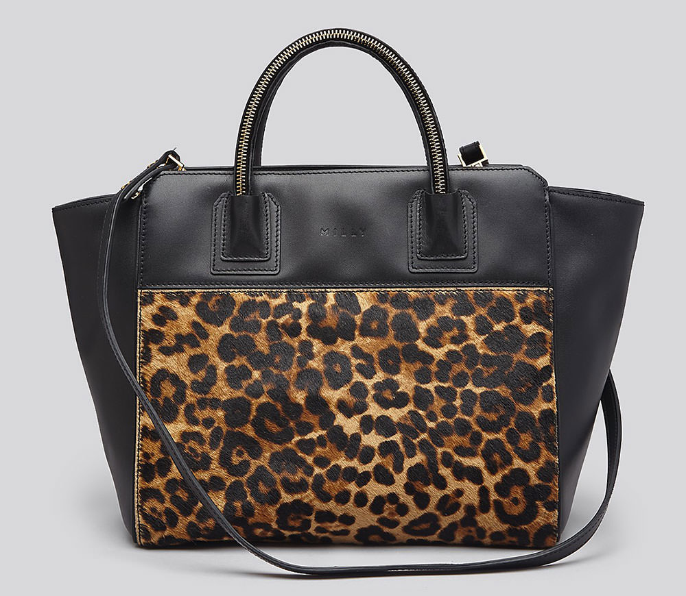 Milly-Logan-Haircalf-Tote