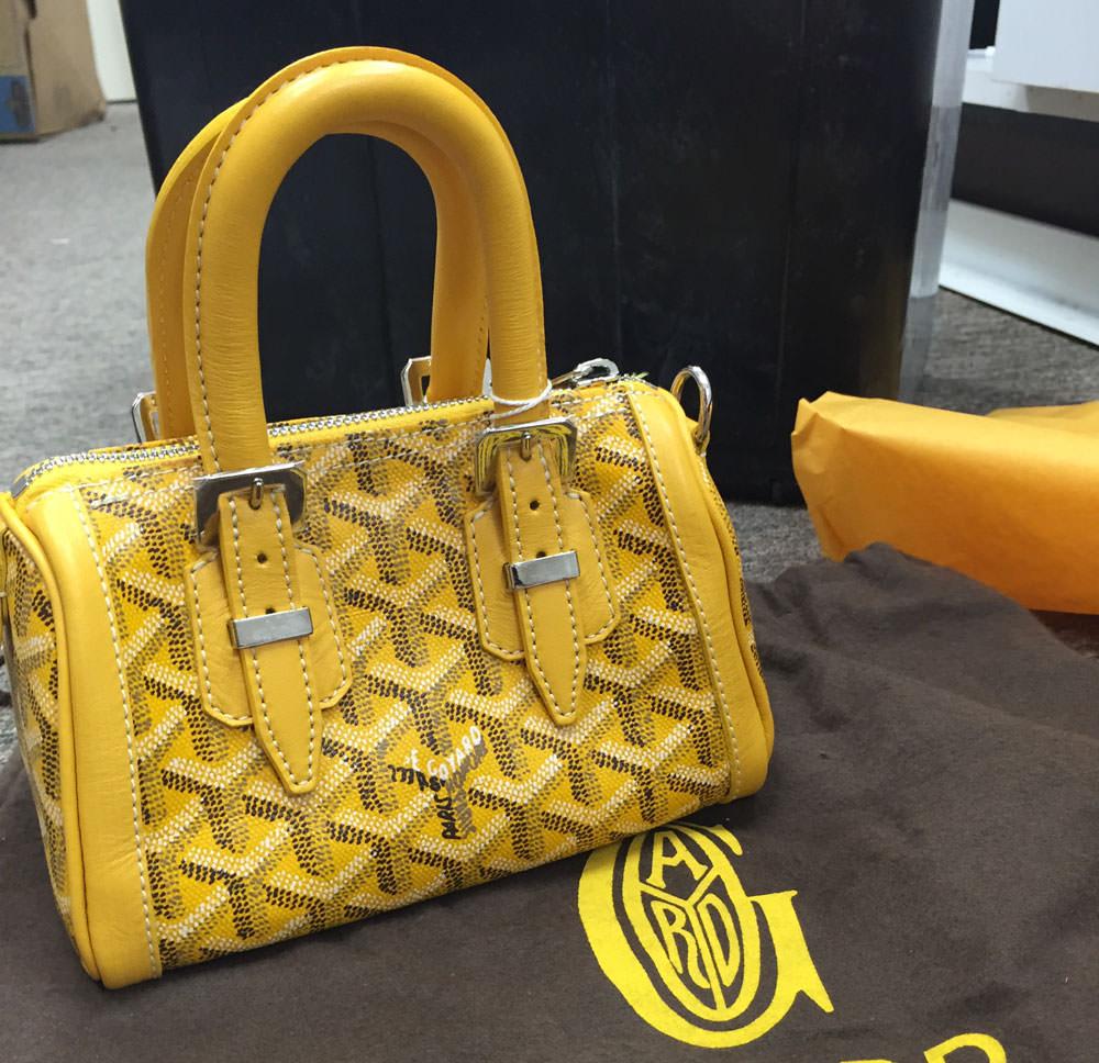 Mini-Goyard-Bag