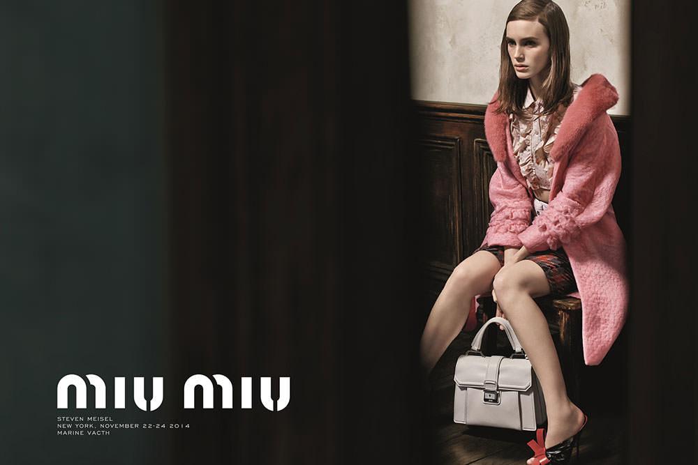 Miu-Miu-Spring-2015-Ad-Campaign