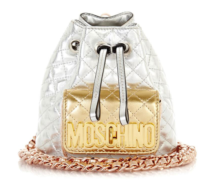 Moschino-Mini-Quilted-Backpack