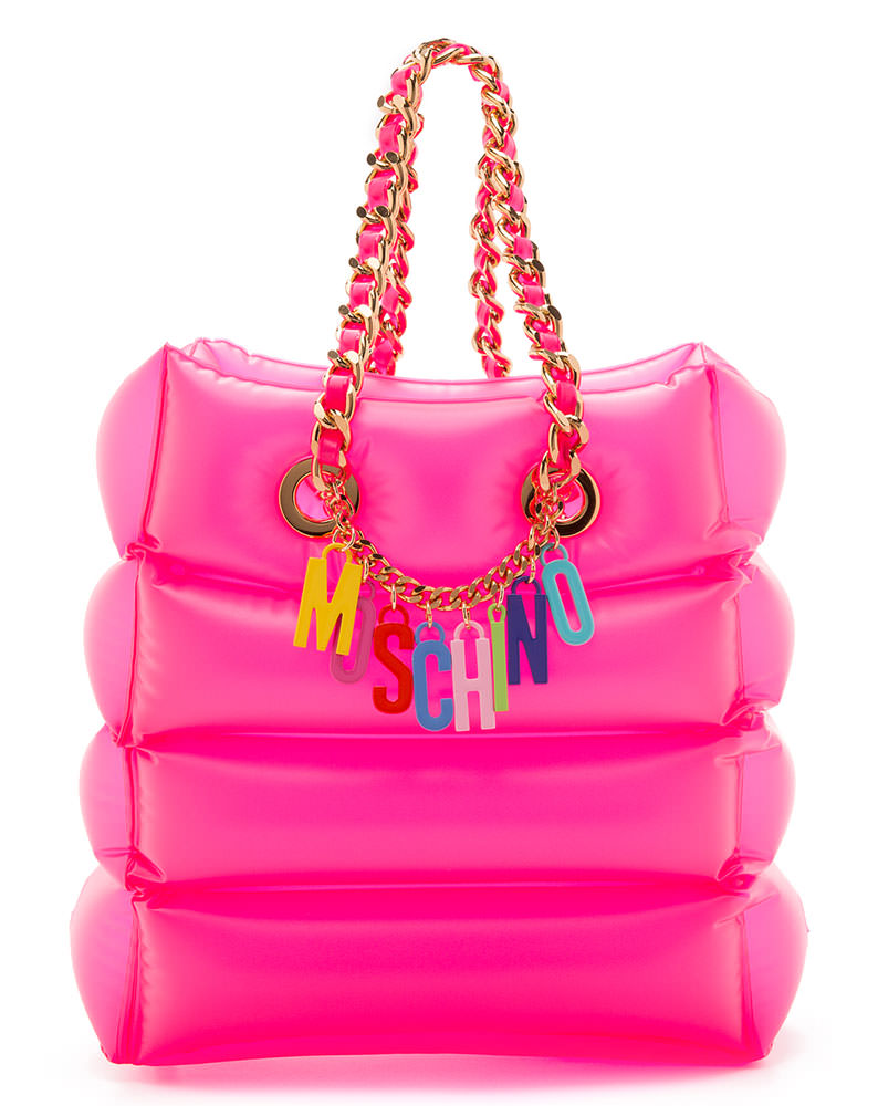 Moschino-Pool-Float-Tote