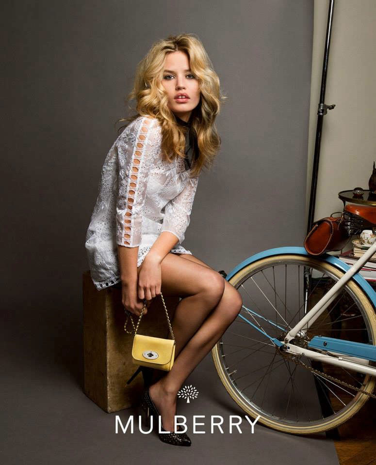Mulberry-Spring-2015-Ad-Campaign