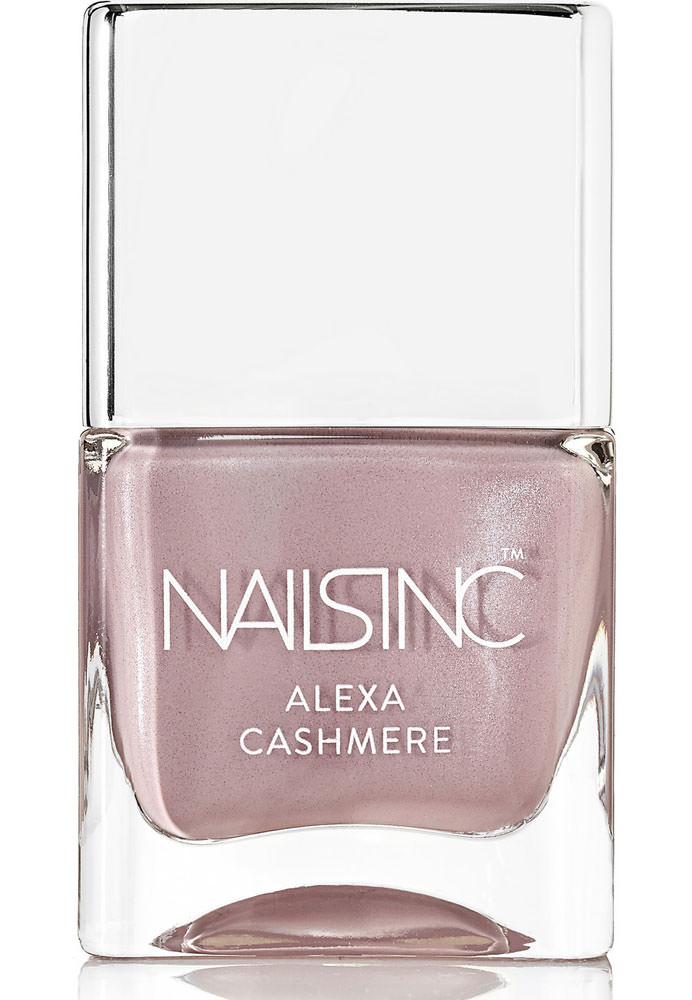 Nails-Inc-Nail-Polish-in-Alexa-Cashmere