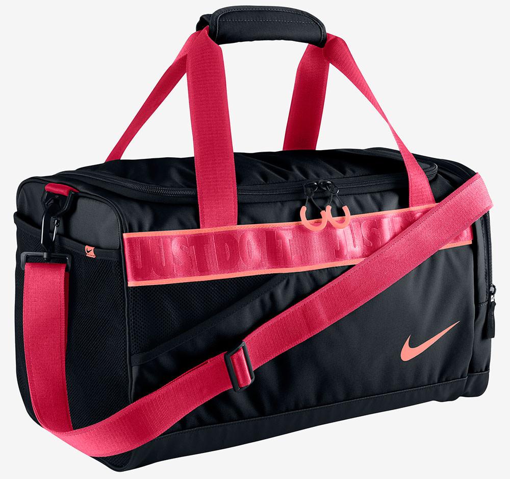 Nike-Varsity-Duffel-Bag