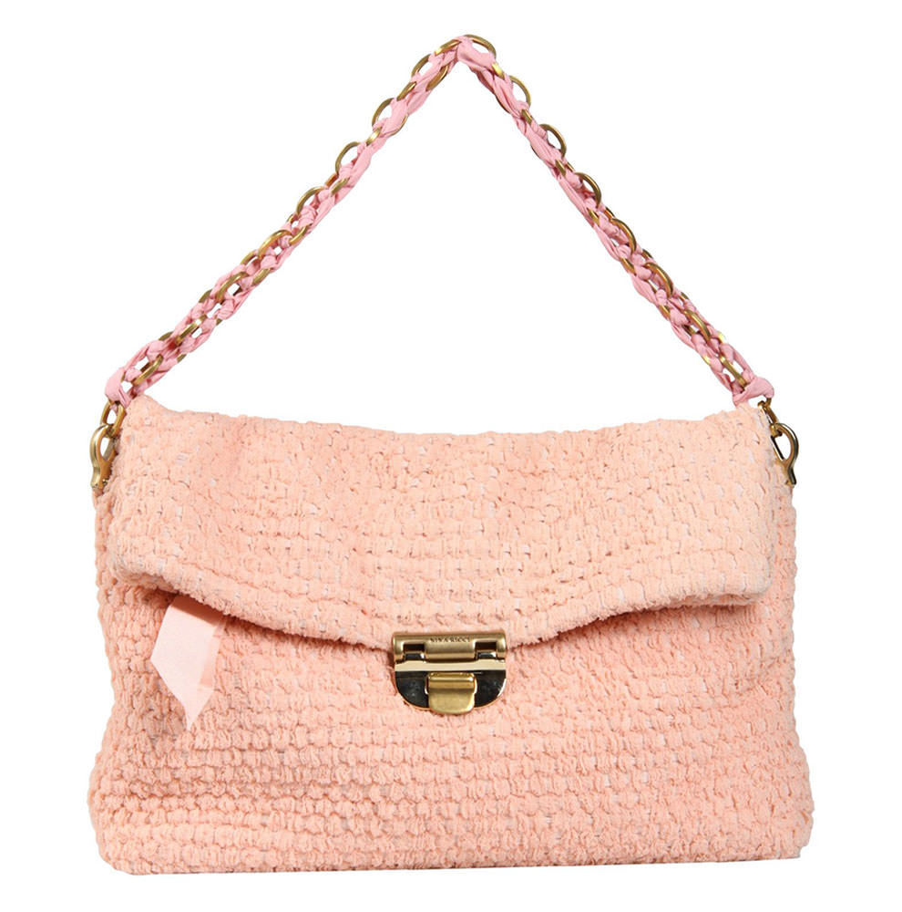 Nina-Ricci-Shoulder-Bag