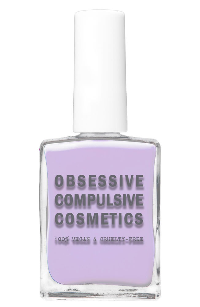 Obsessive-Compulsive-Cosmetics-Nail-Lacquer-in-Vapid