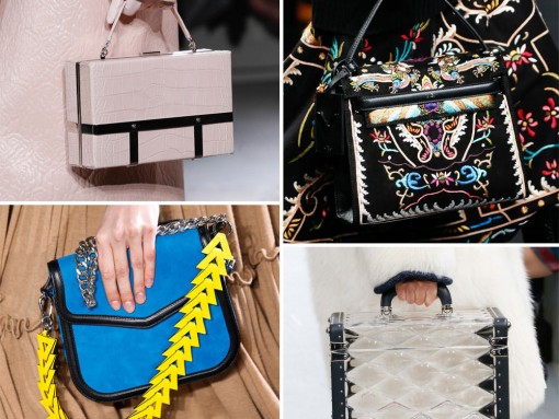 Paris-Fashion-Week-Fall-2015-Handbags