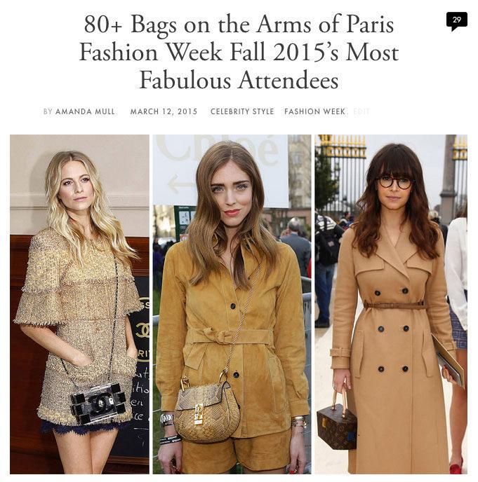 Paris-Fashion-Week-Handbags