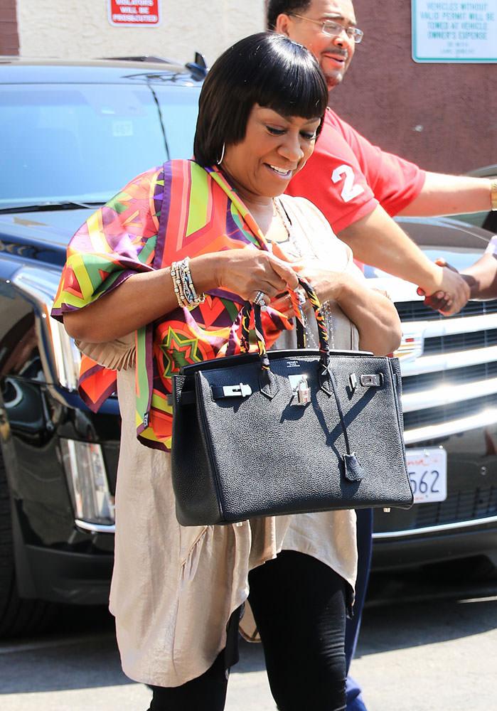 Patti-LaBelle-Hermes-Birkin-Bag