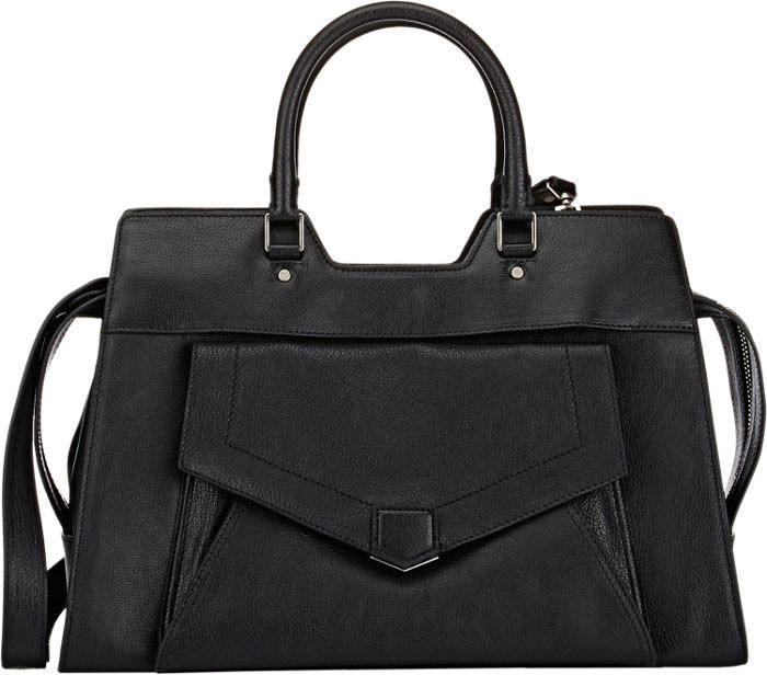 Proenza-Schouler-PS13-Bag
