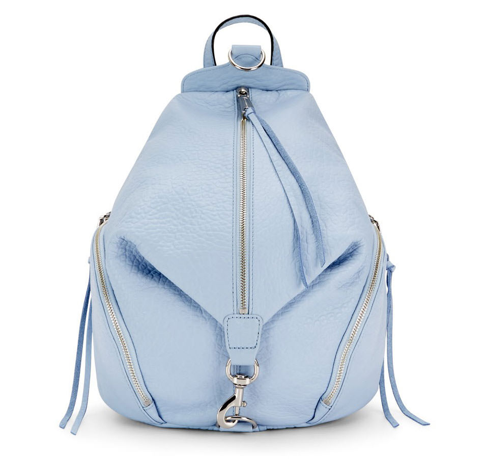 Rebecca-Minkoff-Julian-Backpack