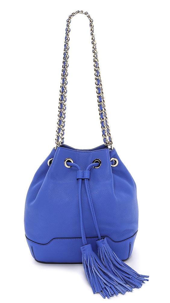 Rebecca-Minkoff-Lexi-Bucket-Bag