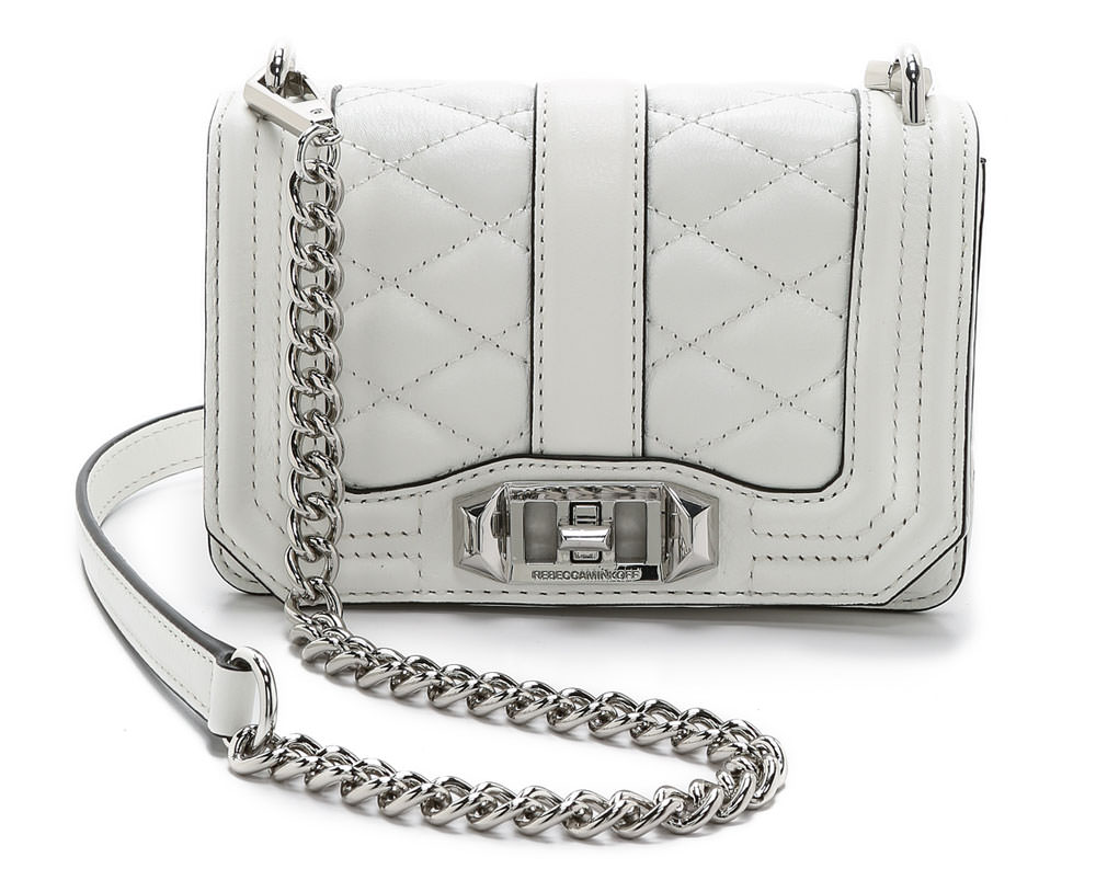 Rebecca-Minkoff-Mini-Love-Crossbody-Bag