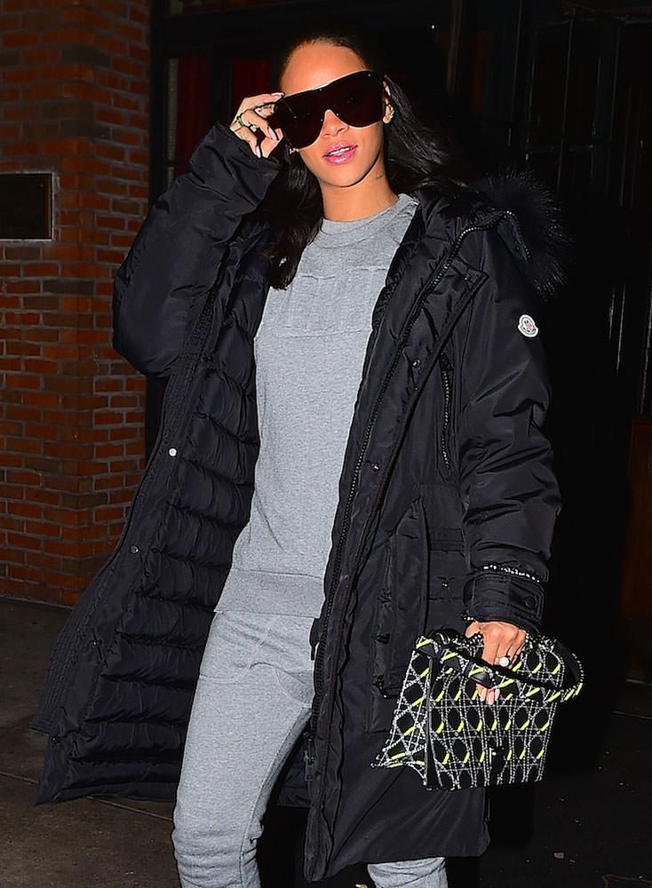 Rihanna-Christian-Dior-Diorama-Bag