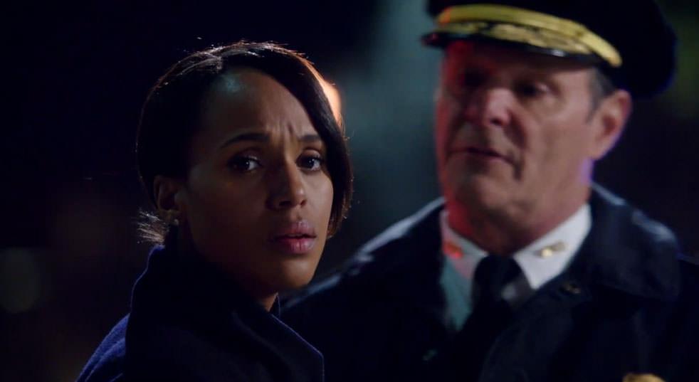 Scandal Season 4, Episode 14: A Very Special Episode - PurseBlog