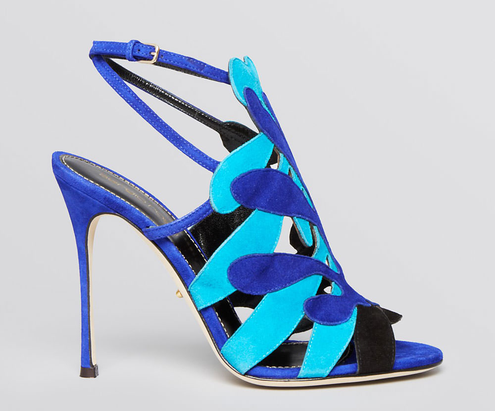 Sergio-Rossi-Matisse-Filigree-Sandals