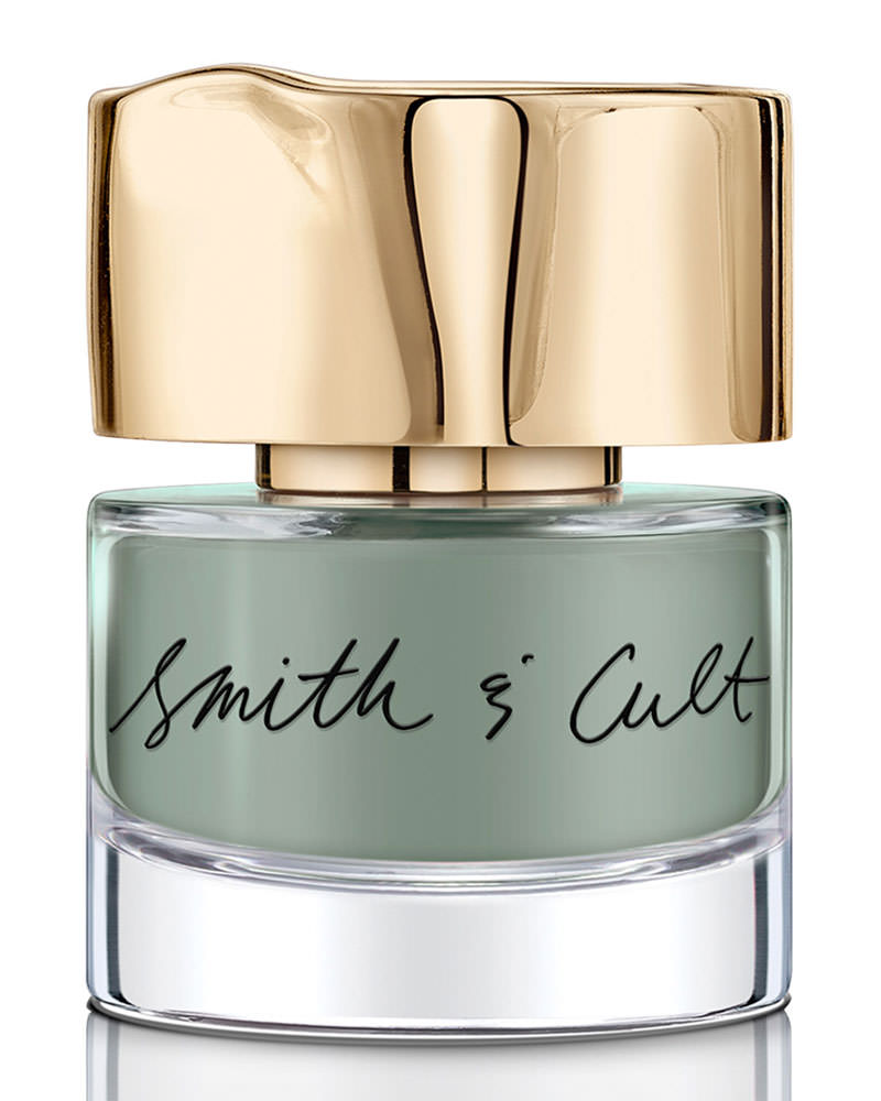 Smith-and-Cult-Nail-Polish-in-Bitter-Buddhist
