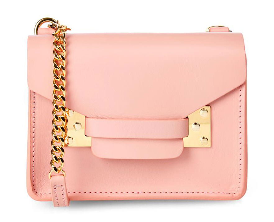 Sophie-Hulme-Nano-Envelope-Crossbody-Bag